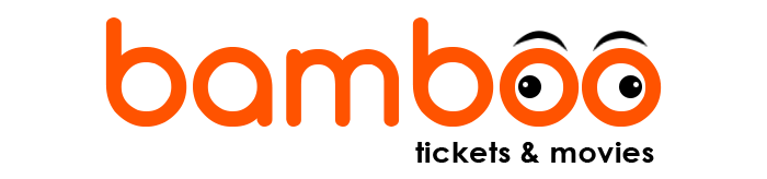 bamboo tickets  …rent movies| watch online| buy movies